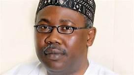 Mohammed Bello Adoke, SAN
