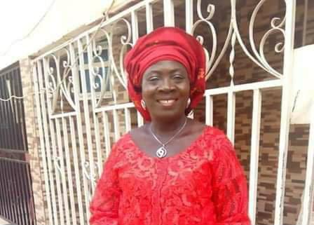 Family of slain Kogi PDP women leader cries for help
