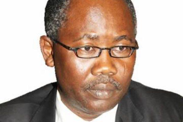 Alleged $1.09bn Malabu scam: Adoke, 6 others plead not guilty