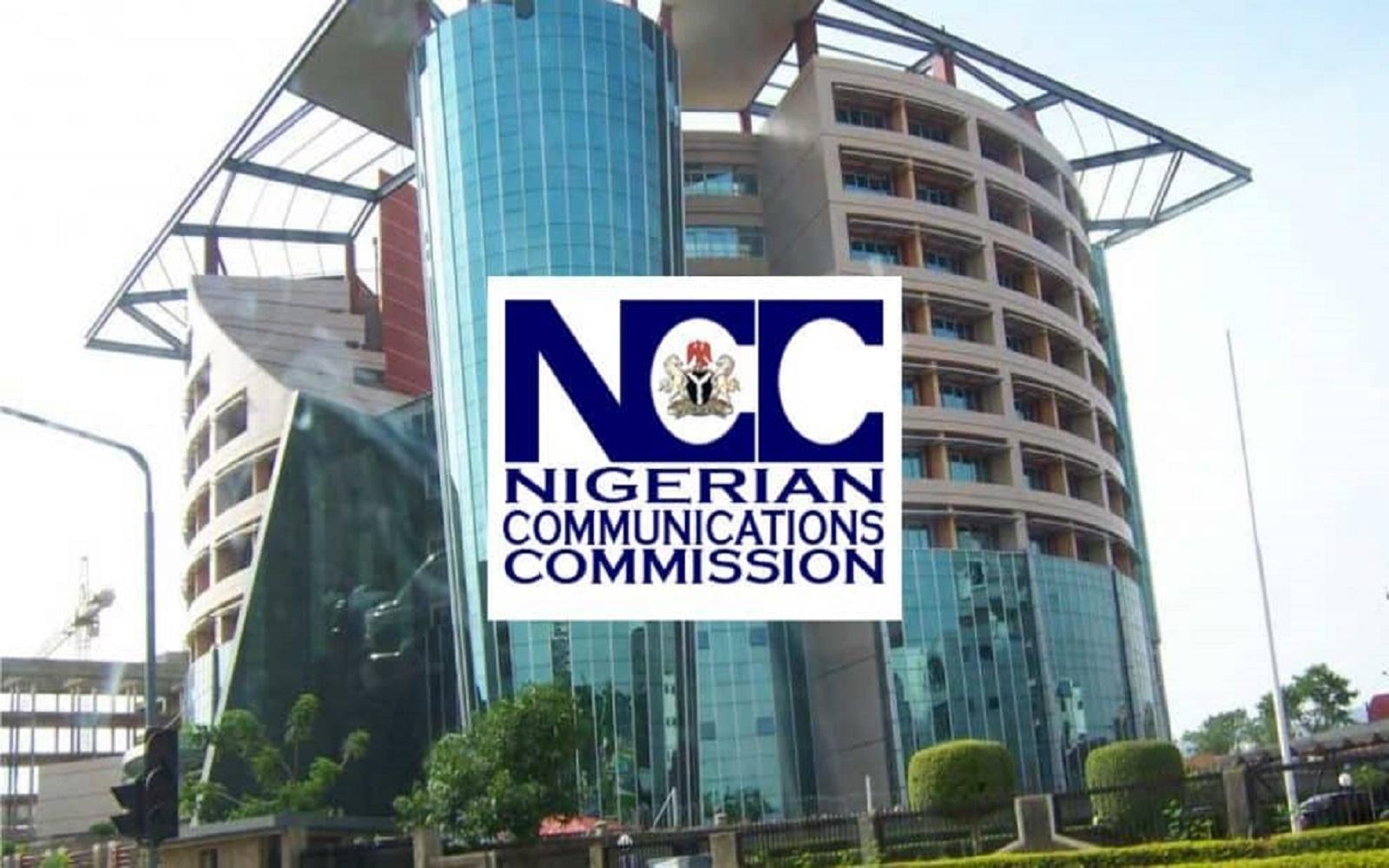 Beware of new virus that steals banking information, NCC alerts Nigerians