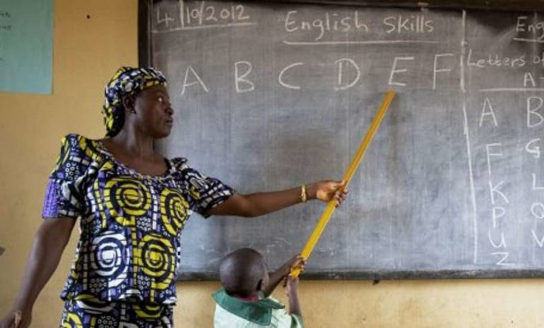 48 disengaged teachers still in Kwara payroll, committee uncovers