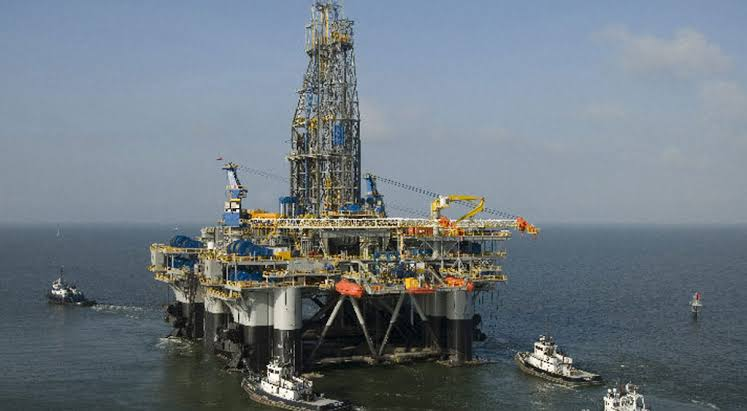 COVID-19: Africa's oil & gas sector experiencing revenue decline, job loses