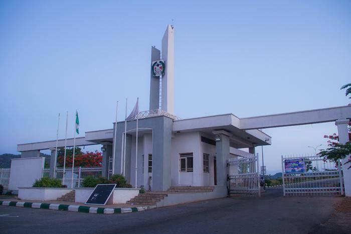 Police deny bandit attack in UniAbuja