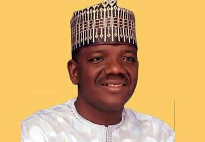Gov. Matawalle submits list of 19 Commissioner nominees to Zamfara Assembly