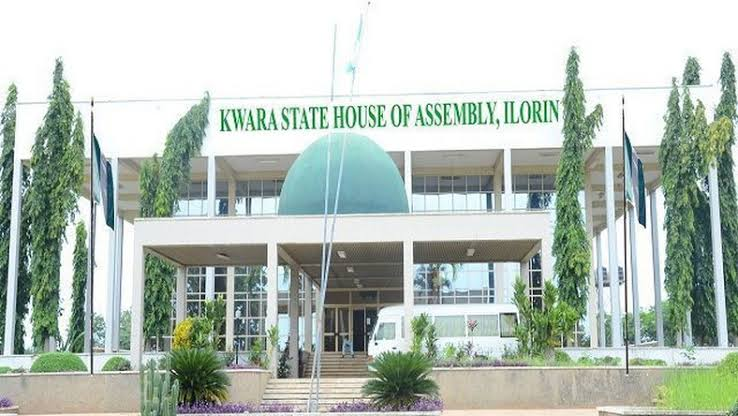 Kwara's 8th Assembly indicted in N5bn fraud as ex-speaker makes clarifications