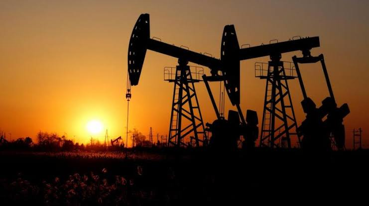 NNPC to resume oil exploration in Lake Chad Basin – Minister
