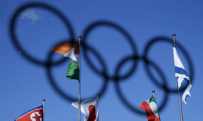 Coronavirus: Tokyo Olympics may hold behind closed doors – Official