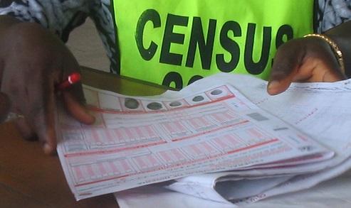 NPC promises credible, reliable census in Nigeria