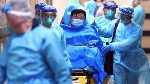 WHO raises $675m for Coronavirus