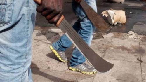 4 killed as cult groups clash in Benue