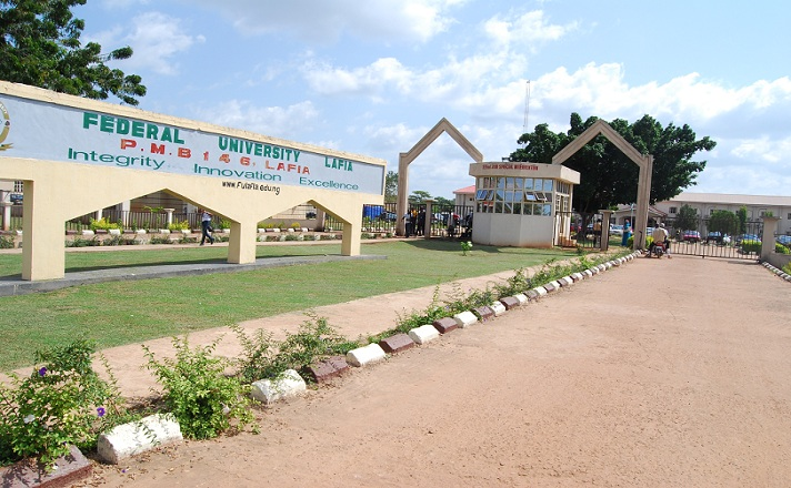NUC approves MBBS, Computer Science, 16 other courses for Nasarawa varsity