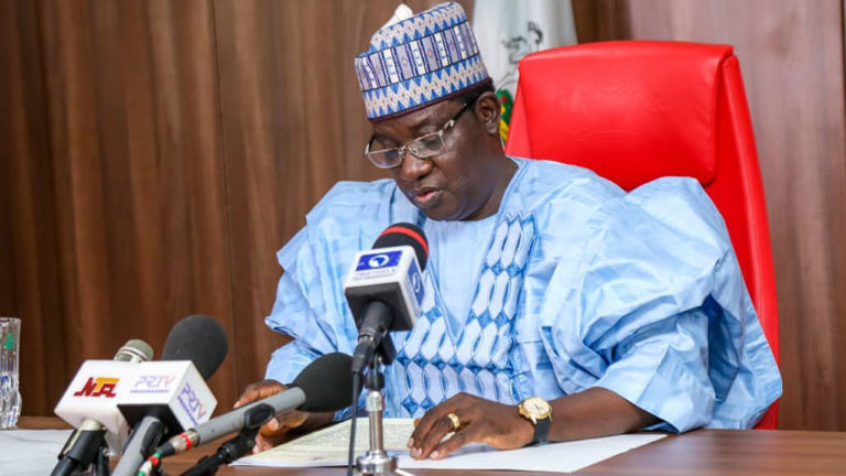 Plateau records 441 suspected cases of cholera, 6 deaths – Commissioner