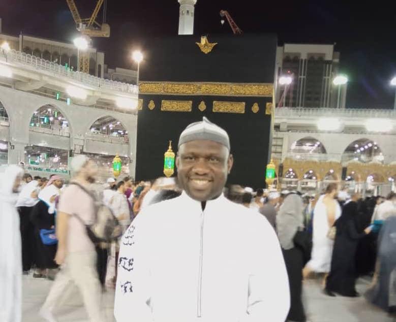 Ibrahim Ibrahim, a Nigerian citizen from Zamfara State, has called on President Muhammadu Buhari to save his life, following his detention Saudi Arabia for three years over mistaken case of drug trafficking.