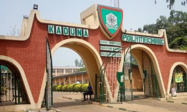 Kaduna Poly sacks HOD over harassing female student