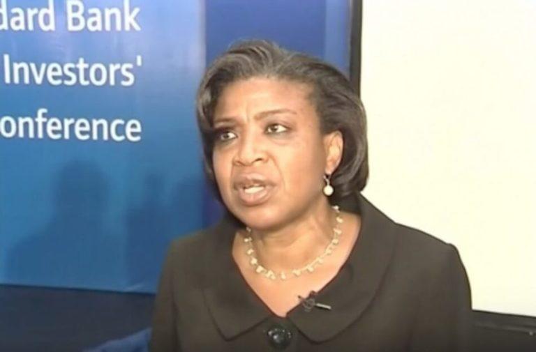 Nigeria's debt profile hit N35.46trn — DMO