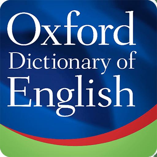 Kannywood, okada, danfo, other Nigerian words added to Oxford Dictionary [FULL LIST]