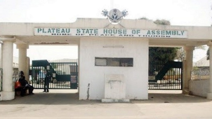 Kidnapping: Plateau Assembly seeks deployment of own students, Corps members from Borno