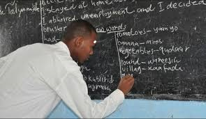 TRCN begins verification of teachers' professional certification in 33 states, FCT