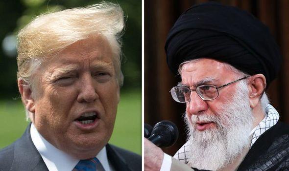 World War III: Why US cannot defeat Iran, by Gabriel Ogunjobi
