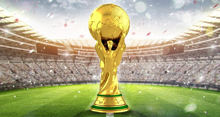 2020 World Cupqualifiers draw for live transmission on NTA today