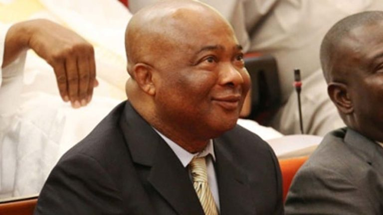 Imo governor hailed for adopting 9-year-old hawker