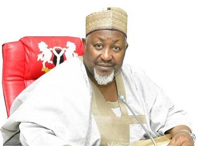 Nigeria@61: Our future remains bright, says Badaru