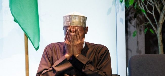 Coalition of Northern Groups says Buhari worst leader in Nigeria's history