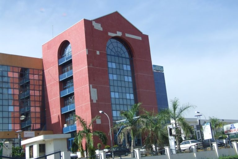 Hajj Levy: NAHCON generates N2bn revenue