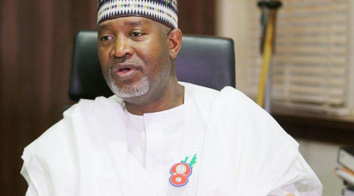 Establishing Aerospace University will boost Aviation sector – Nigerian govt