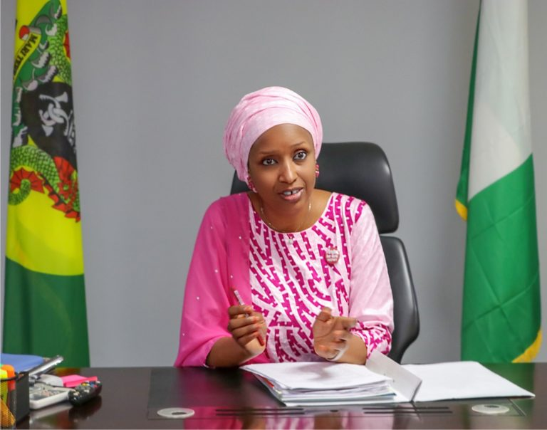 NPA empowers over 200 women, youth in Imo