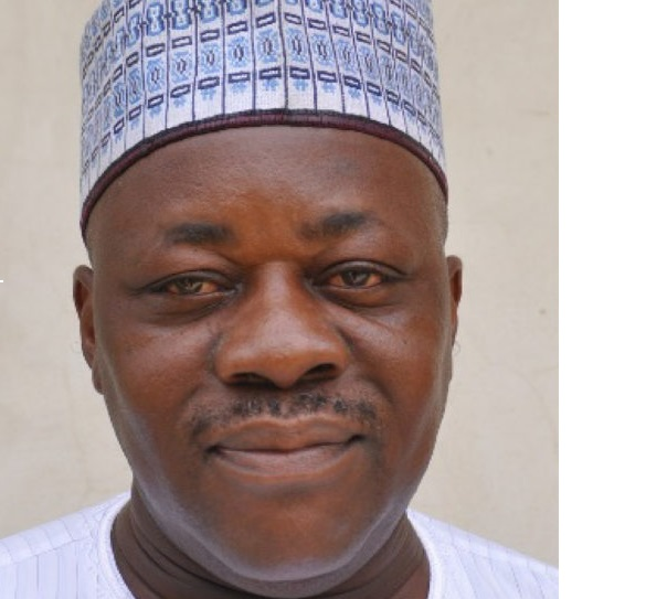 Borno and Nigeria's growing distance from the President, by Jibrin Ibrahim