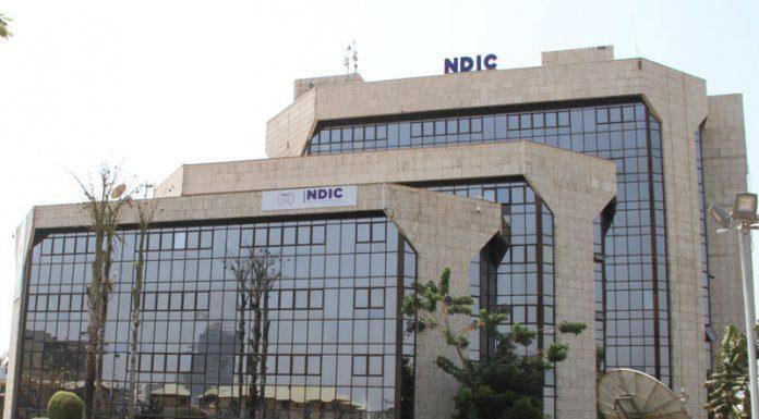 NDIC begins verification of depositors in 42 failed MFBs