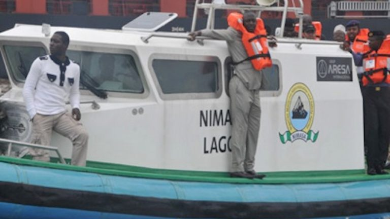 Maritime workers to NPA: Clarify directive on 21 day waiver for demurrage