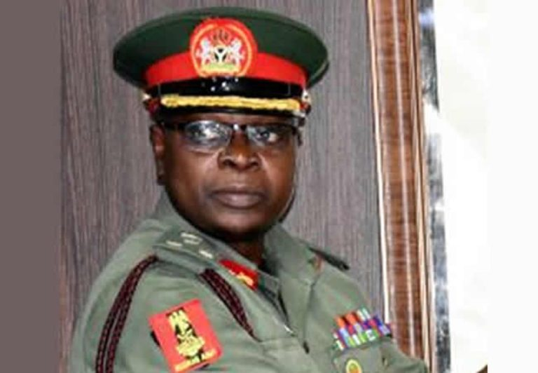 Why I disapprove relocation of 1,000 corps members, by NYSC DG