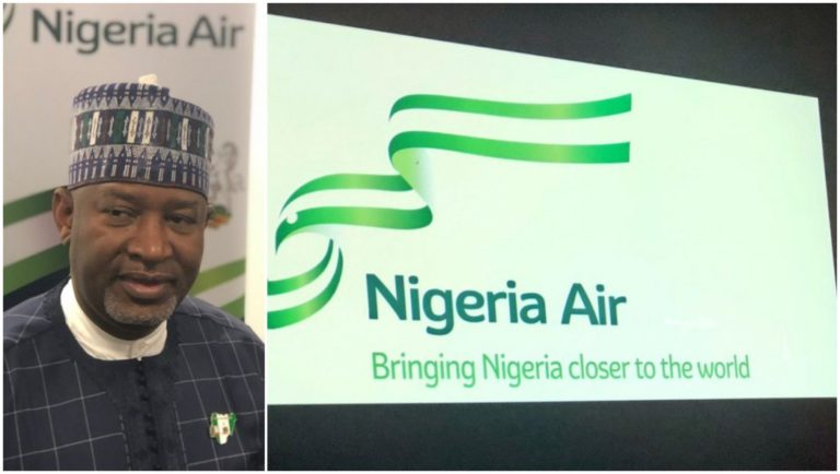 Resuscitating National carrier still on course – Sirika