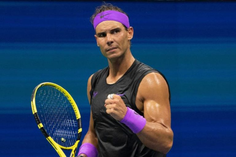 Nadal, Thiem suffer coaching setbacks ahead of Australian Open