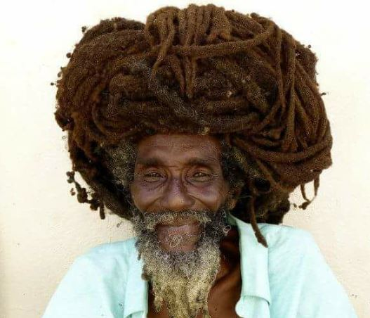 Dreadlocks: The myths, misconceptions, culture and lifestyles