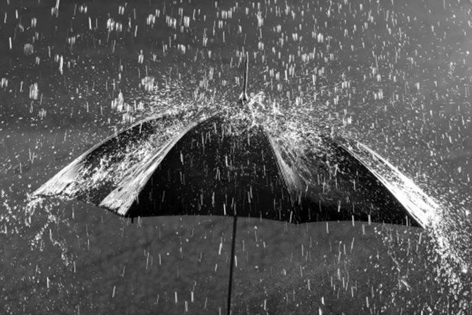 Prepare for excess rainfall in 2020, NIMET warns disaster managers