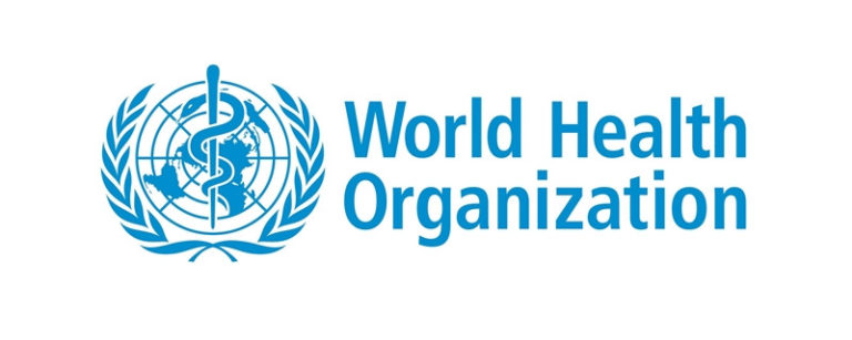 COVID-19: 8,000 health workers infected in Africa – WHO