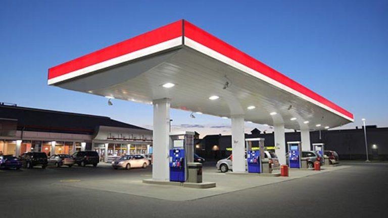 Embrace CNG as petrol alternative, DPR advises motorists