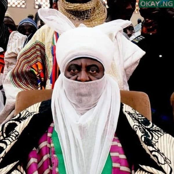 Aminu Ado
