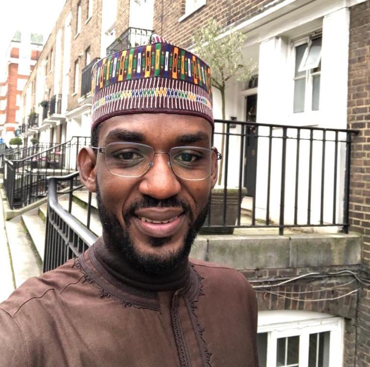 A word of caution for Kano and Northern princes, by Bashir Ibrahim Dabo