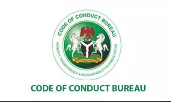 CCB introduces online asset declaration system