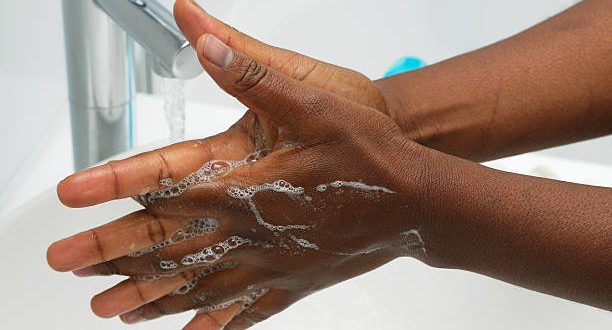 COVID-19: Maintain social distance, hygiene, NOA urges Nigerians