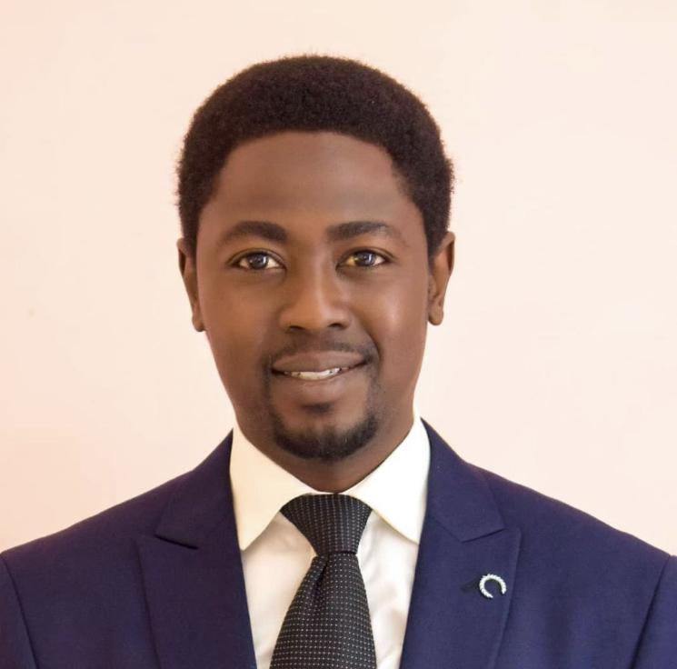 'Corona' vs. Ebola: Call for caution and way forward in Nigeria, by Bukar Abba Zarami