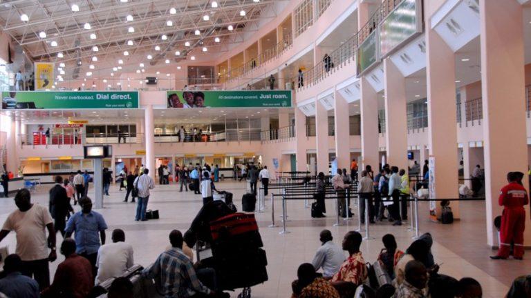 ONSA makes U-turn, says no threat to Nigerian airports