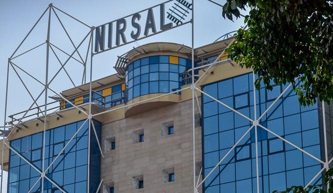 NIRSAL unveils business school for Nigerian farmers