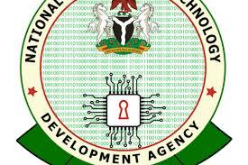 NITDA logo