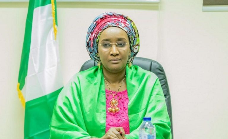 We'll do more to support Nigerian women, girl-children – Umar-Farouq