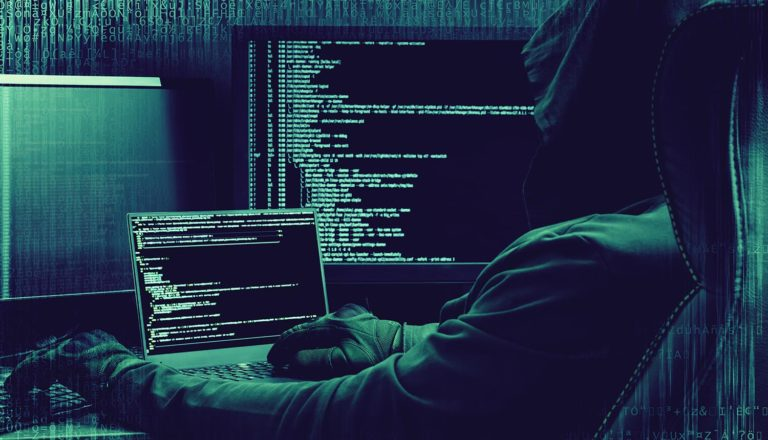 Cybercriminals exploiting COVID-19 outbreak to launch online attacks, UK intelligence warns